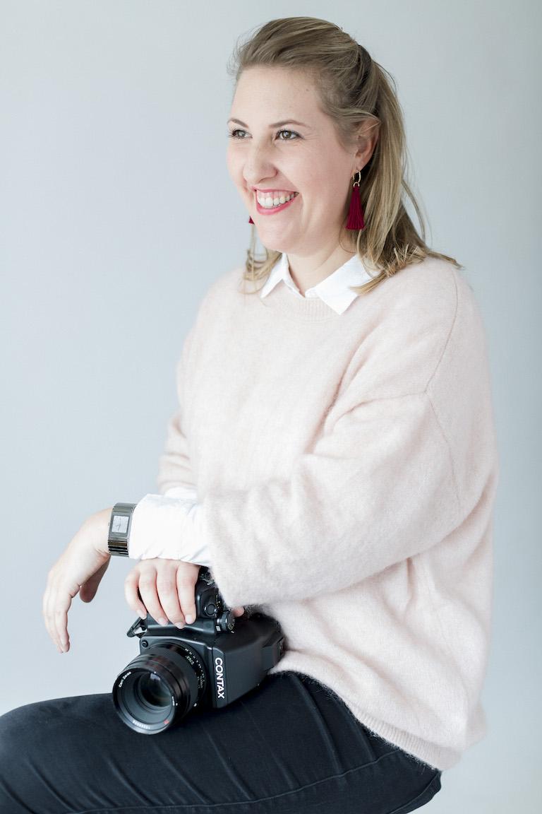 Portraits Studio Sindia Boldt Photography München 60