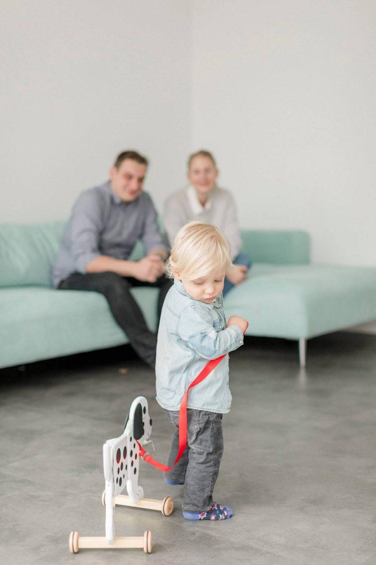 Foto Homestory Pfaffenhofen Familienshooting Sindia Boldt Photography 4