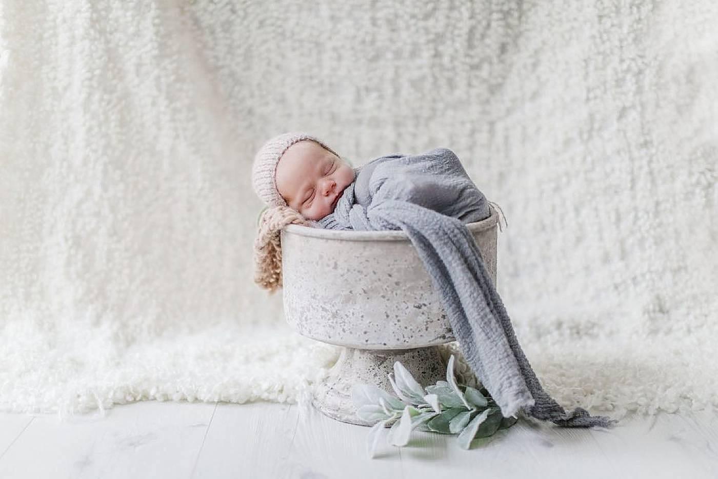 Babyfotos Pfaffenhofen Neugeborenen Fotograf Sindia Boldt Photogrpahy 0004