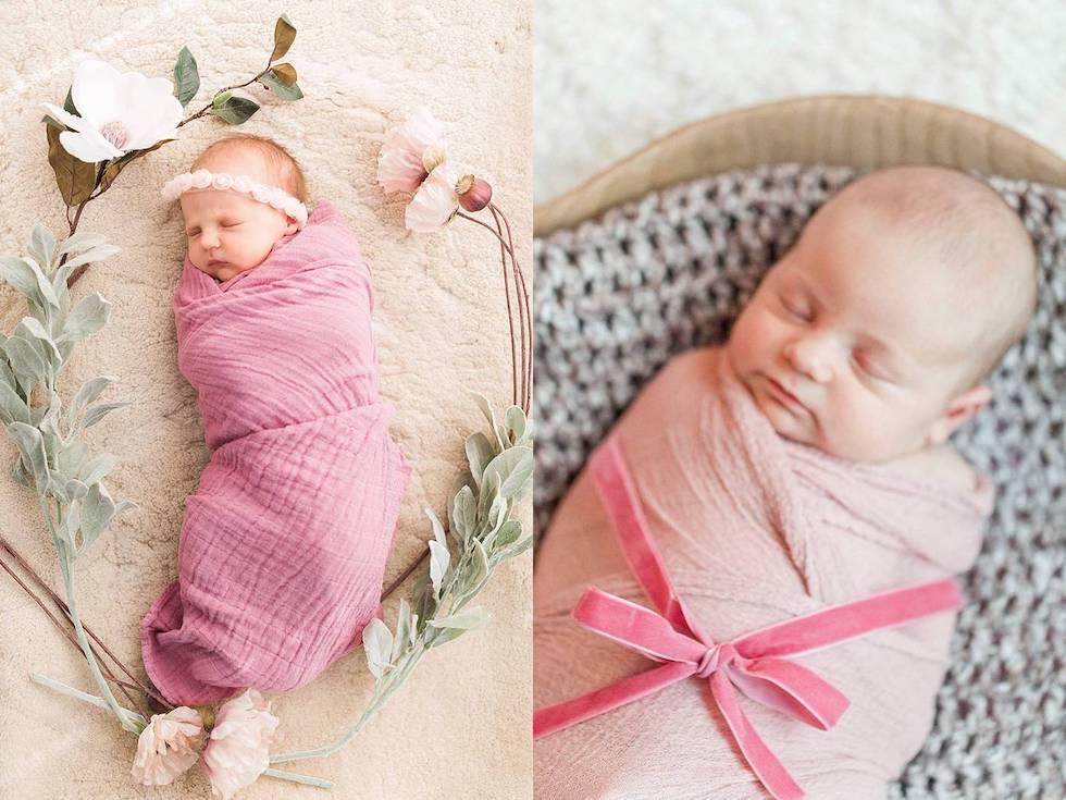 Babyfotos Pfaffenhofen Neugeborenen Fotograf Sindia Boldt Photogrpahy 0009