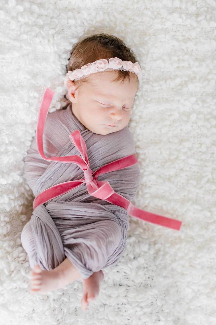 Familienfotos Freising Babyshooting Sindia Boldt Photography 1