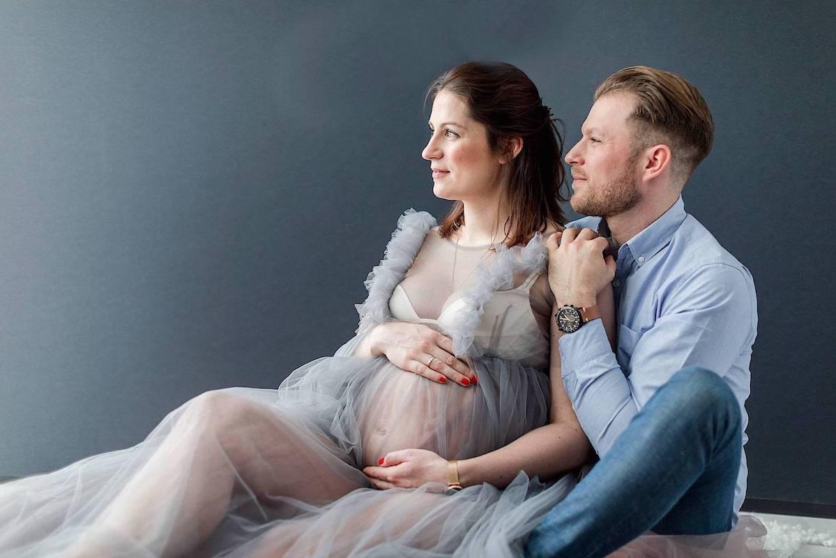 Familienfotos Freising Familienfotograf Sindia Boldt Photography 2