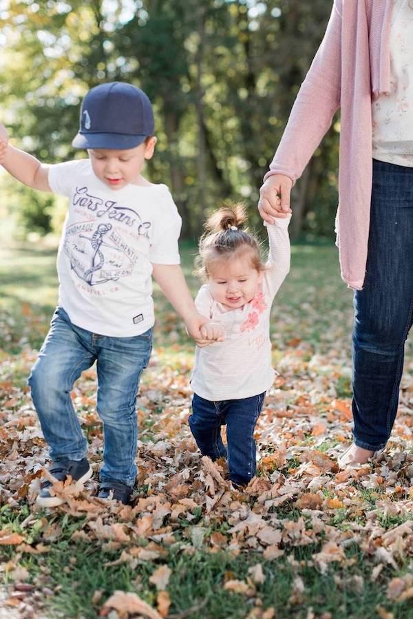 Familienfotos Freising Familienfotoshooting Sindia Boldt Photography 1