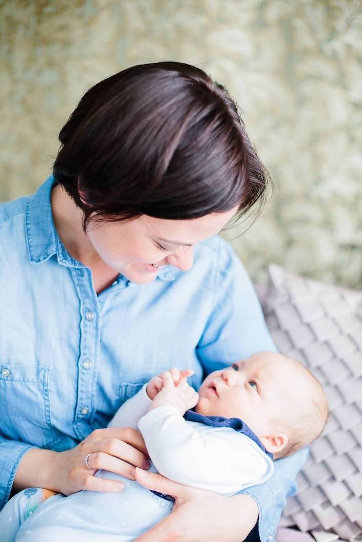Familienfotos Freising Homestory Sindia Boldt Photography 1