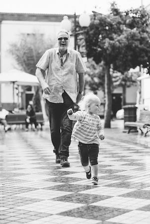 Familienshooting Pfaffenhofen Familienfotos Oma Opa Sindia Boldt Photography 15