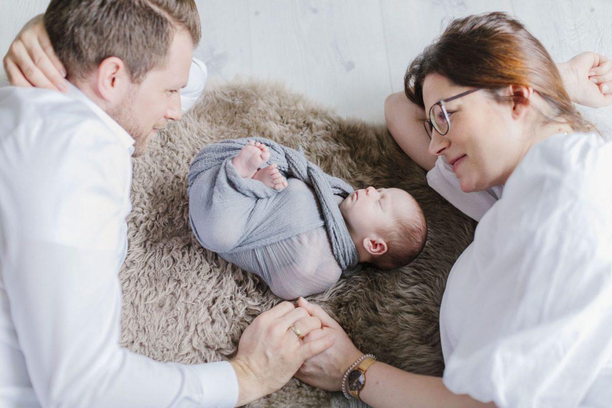 Familienfotos Pfaffenhofen Babyfotos Familienfotograf Sindia Boldt Photography 61 1800x1200 1