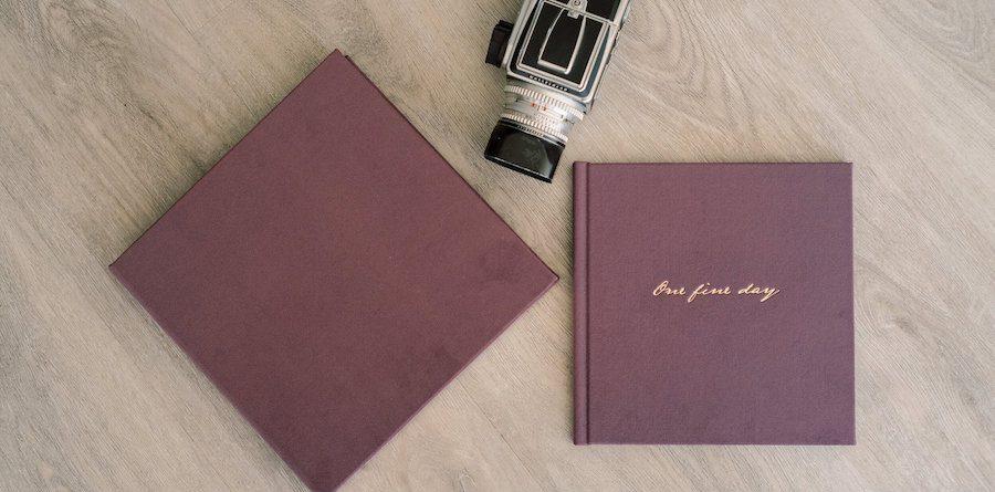 Album Softpages SindiaBoldtPhotography