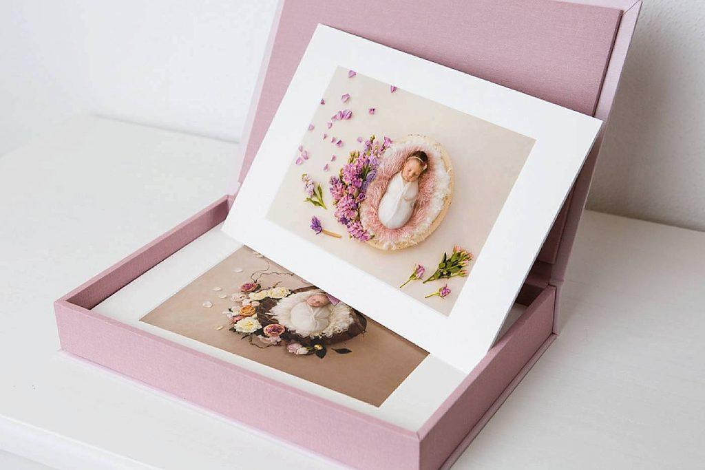 Baby Fotoshooting Ingolstadt Neugeborenen Fotograf Sindia Boldt Fotoatelier Hohenkammer 0001