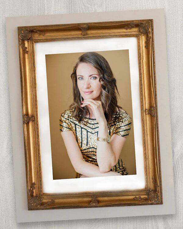 Portrait Fotoshooting Pfaffenhofen Sindia Boldt Photography 0001