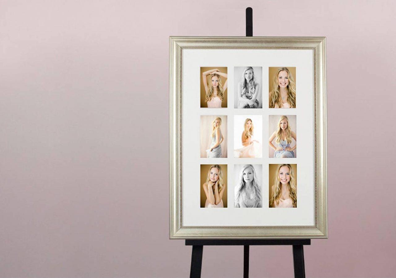 Portrait Fotoshooting Pfaffenhofen Sindia Boldt Photography 0002