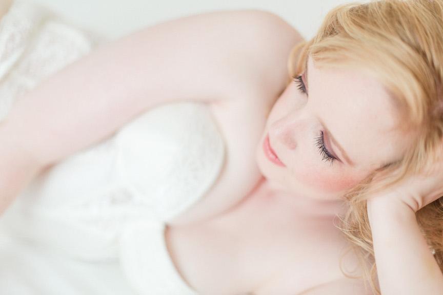 Bridal Boudoir Fotoshooting Braut Muenchen Sindia Boldt Photography 33