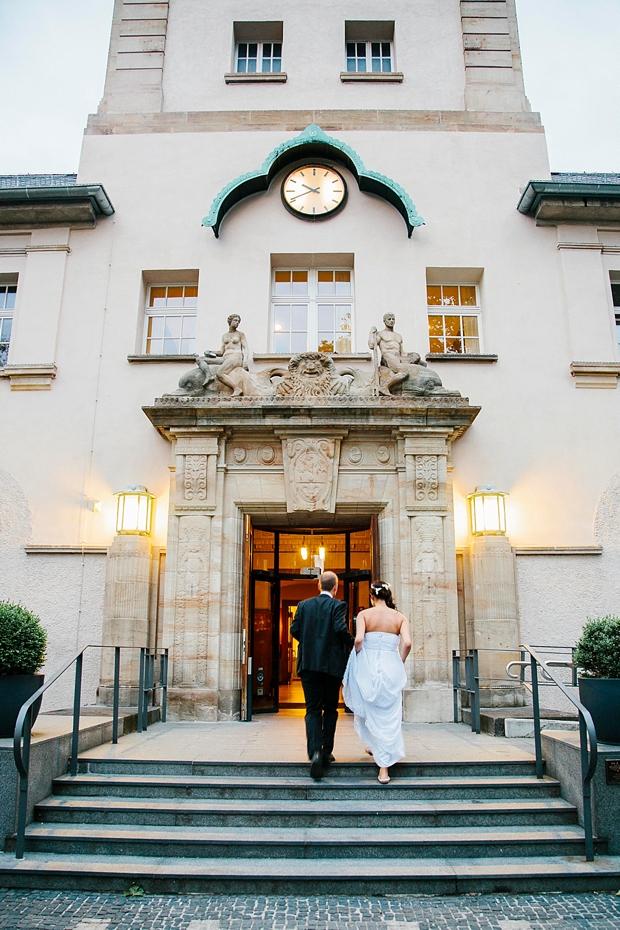 Hochzeitsfotograf Muenchen Hochzeit Babybauch Sindia Boldt 0062