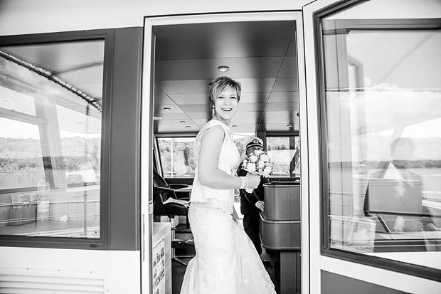 Hochzeit Augsburg Hochzeit Starnberger See Sindia Boldt_0019