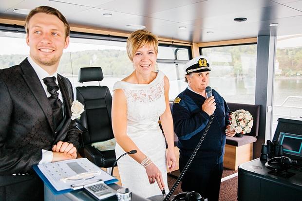 Hochzeit Augsburg Hochzeit Starnberger See Sindia Boldt_0020