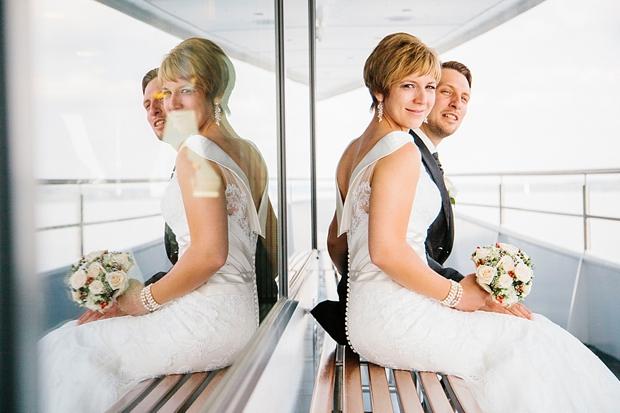Hochzeit Augsburg Hochzeit Starnberger See Sindia Boldt_0024