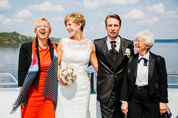 Hochzeit Augsburg Hochzeit Starnberger See Sindia Boldt_0032a