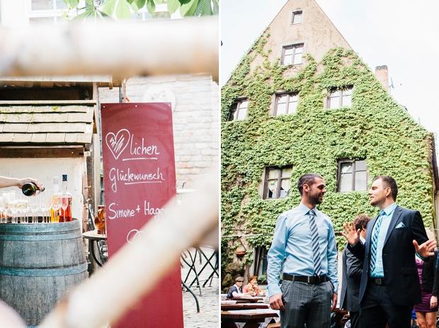 Hochzeit Augsburg Hochzeit Starnberger See Sindia Boldt_0034