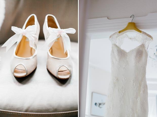 Hochzeit Gatsby Stil Vintage SindiaBoldt_0001