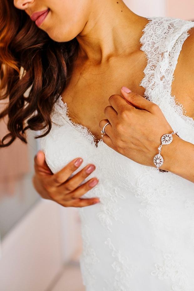 Hochzeit Gatsby Stil Vintage SindiaBoldt_0004