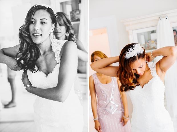Hochzeit Gatsby Stil Vintage SindiaBoldt_0005