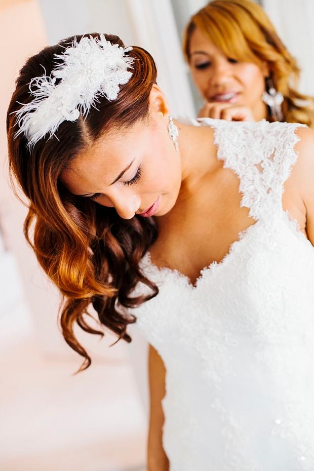 Hochzeit Gatsby Stil Vintage SindiaBoldt_0006