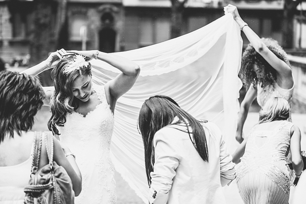 Hochzeit Gatsby Stil Vintage SindiaBoldt_0008