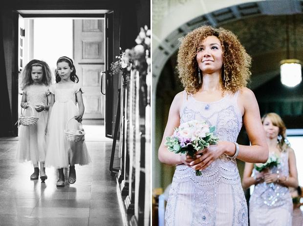 Hochzeit Gatsby Stil Vintage SindiaBoldt_0010