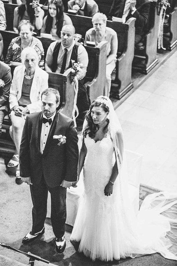 Hochzeit Gatsby Stil Vintage SindiaBoldt_0014