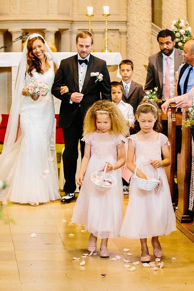 Hochzeit Gatsby Stil Vintage SindiaBoldt_0016