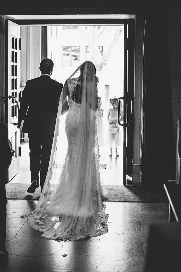 Hochzeit Gatsby Stil Vintage SindiaBoldt_0017