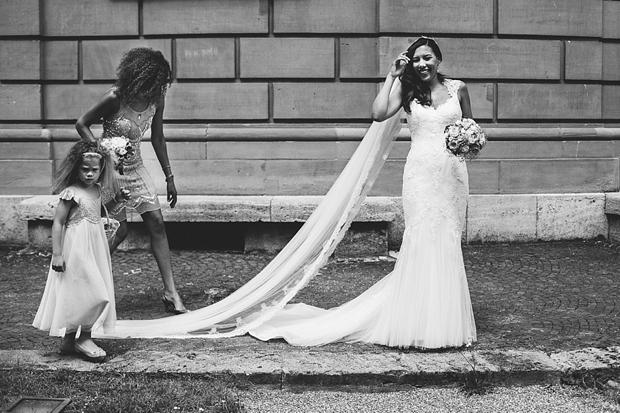 Hochzeit Gatsby Stil Vintage SindiaBoldt_0019