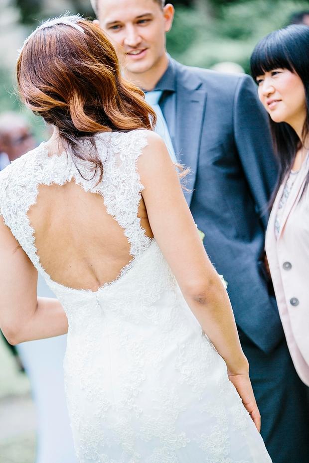 Hochzeit Gatsby Stil Vintage SindiaBoldt_0024