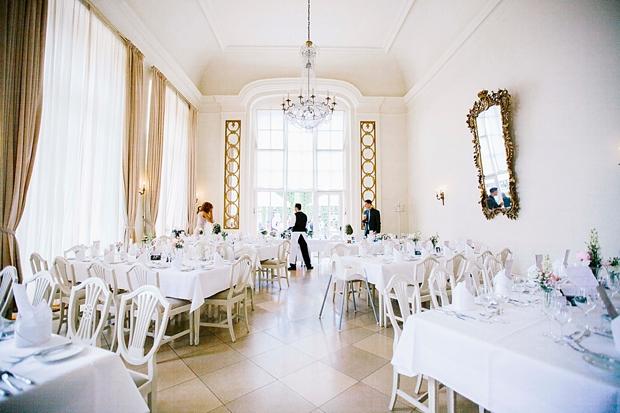 Hochzeit Gatsby Stil Vintage SindiaBoldt 0025