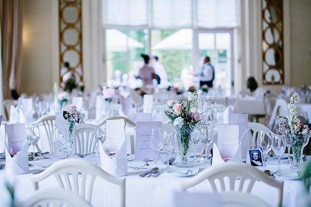 Hochzeit Gatsby Stil Vintage SindiaBoldt_0027