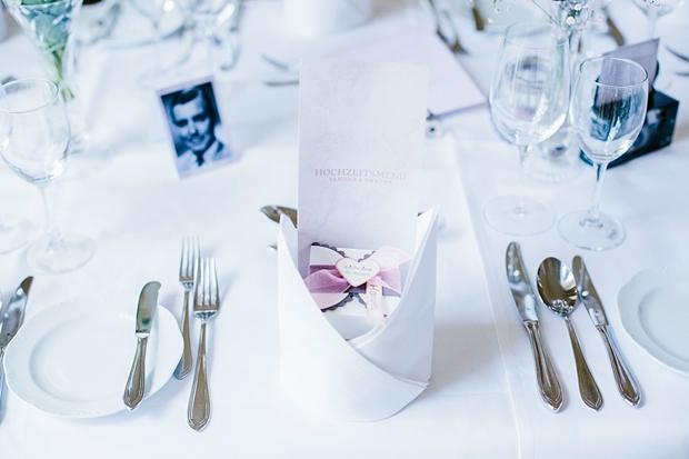 Hochzeit Gatsby Stil Vintage SindiaBoldt_0030