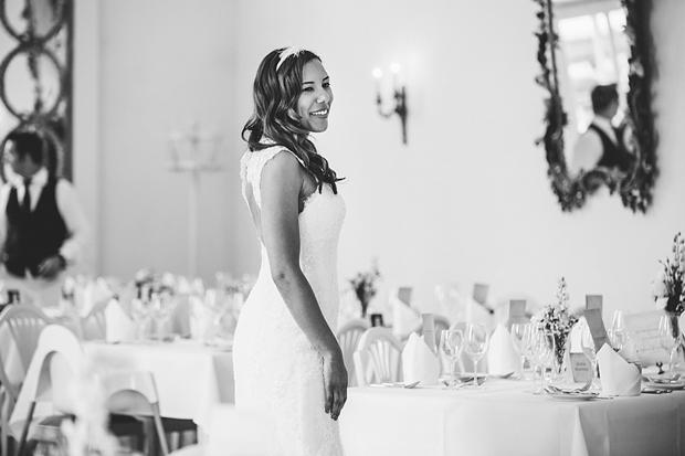 Hochzeit Gatsby Stil Vintage SindiaBoldt_0031