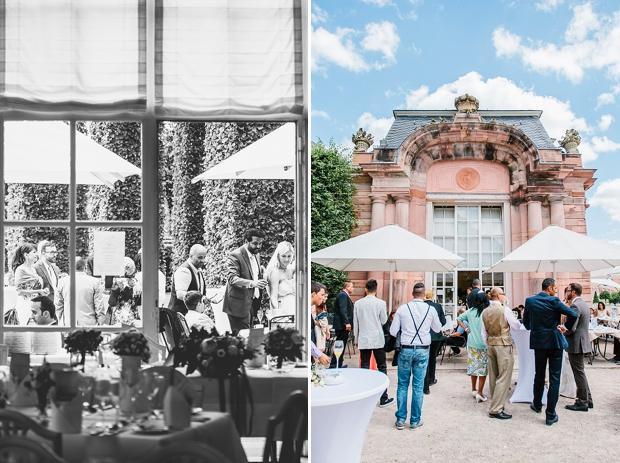 Hochzeit Gatsby Stil Vintage SindiaBoldt_0032
