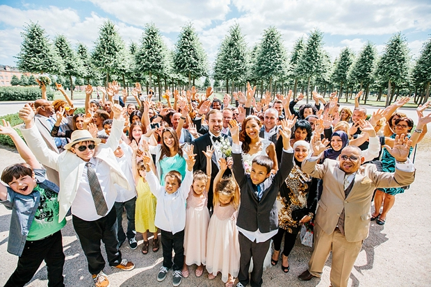 Hochzeit Gatsby Stil Vintage SindiaBoldt_0033
