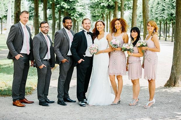 Hochzeit Gatsby Stil Vintage SindiaBoldt_0034