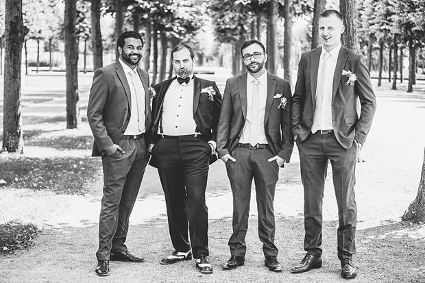 Hochzeit Gatsby Stil Vintage SindiaBoldt_0035