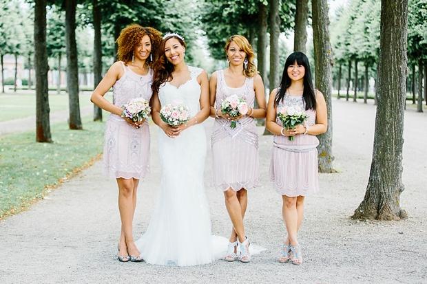 Hochzeit Gatsby Stil Vintage SindiaBoldt_0036