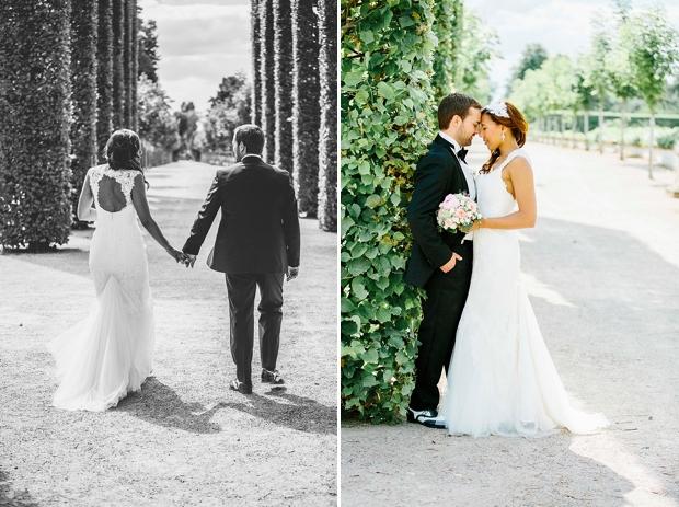 Hochzeit Gatsby Stil Vintage SindiaBoldt_0037