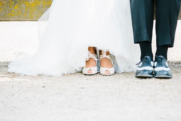 Hochzeit Gatsby Stil Vintage SindiaBoldt_0039