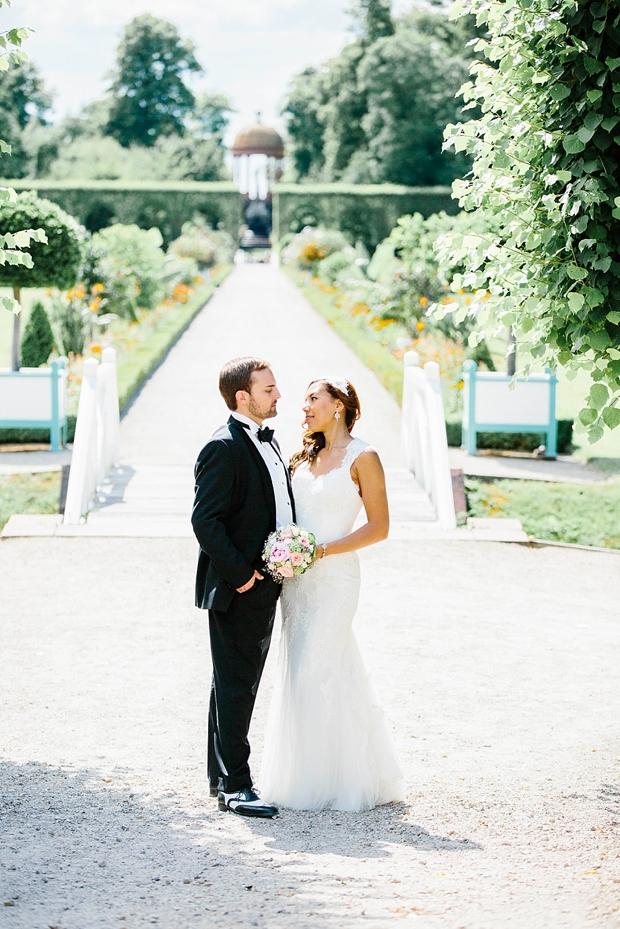 Hochzeit Gatsby Stil Vintage SindiaBoldt_0045