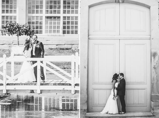 Hochzeit Gatsby Stil Vintage SindiaBoldt_0046