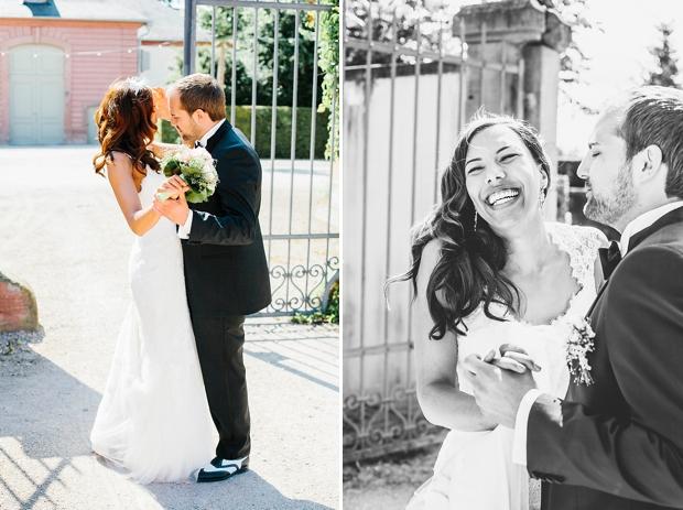 Hochzeit Gatsby Stil Vintage SindiaBoldt_0047