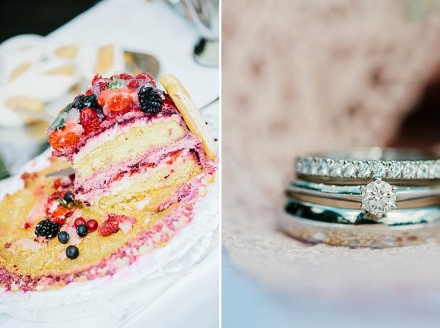 Hochzeit Gatsby Stil Vintage SindiaBoldt_0051