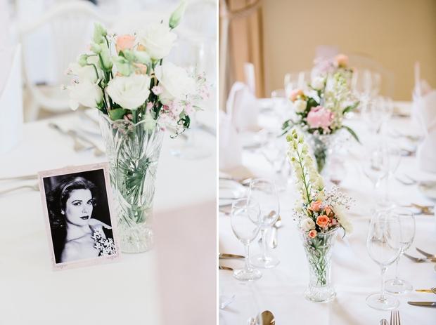 Hochzeit Gatsby Stil Vintage SindiaBoldt_0053