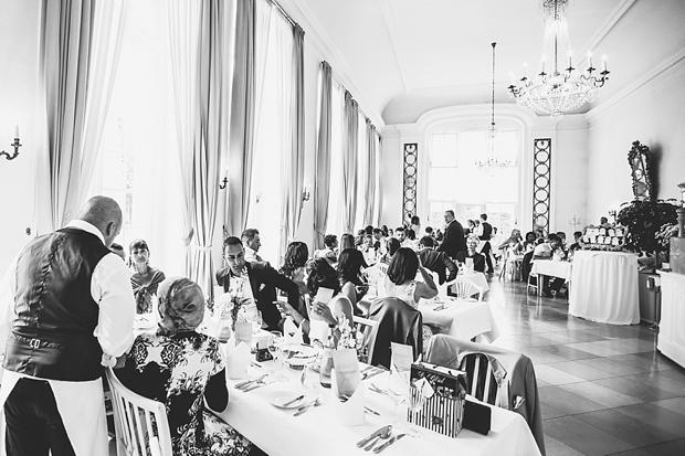 Hochzeit Gatsby Stil Vintage SindiaBoldt_0055
