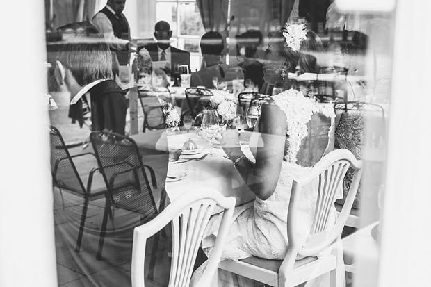 Hochzeit Gatsby Stil Vintage SindiaBoldt_0057